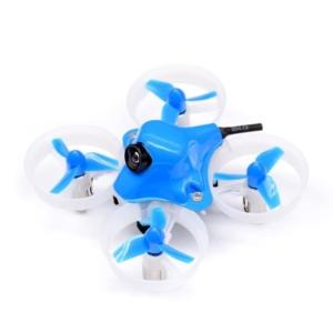 Home - Drone Racing World
